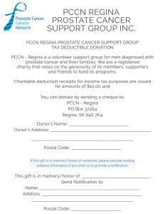 pccn-regina-donate